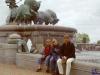 sommer2005_065