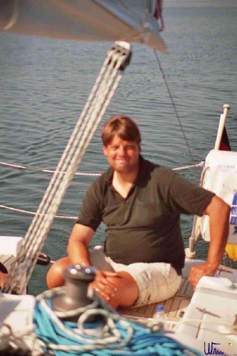 sommer2007_003