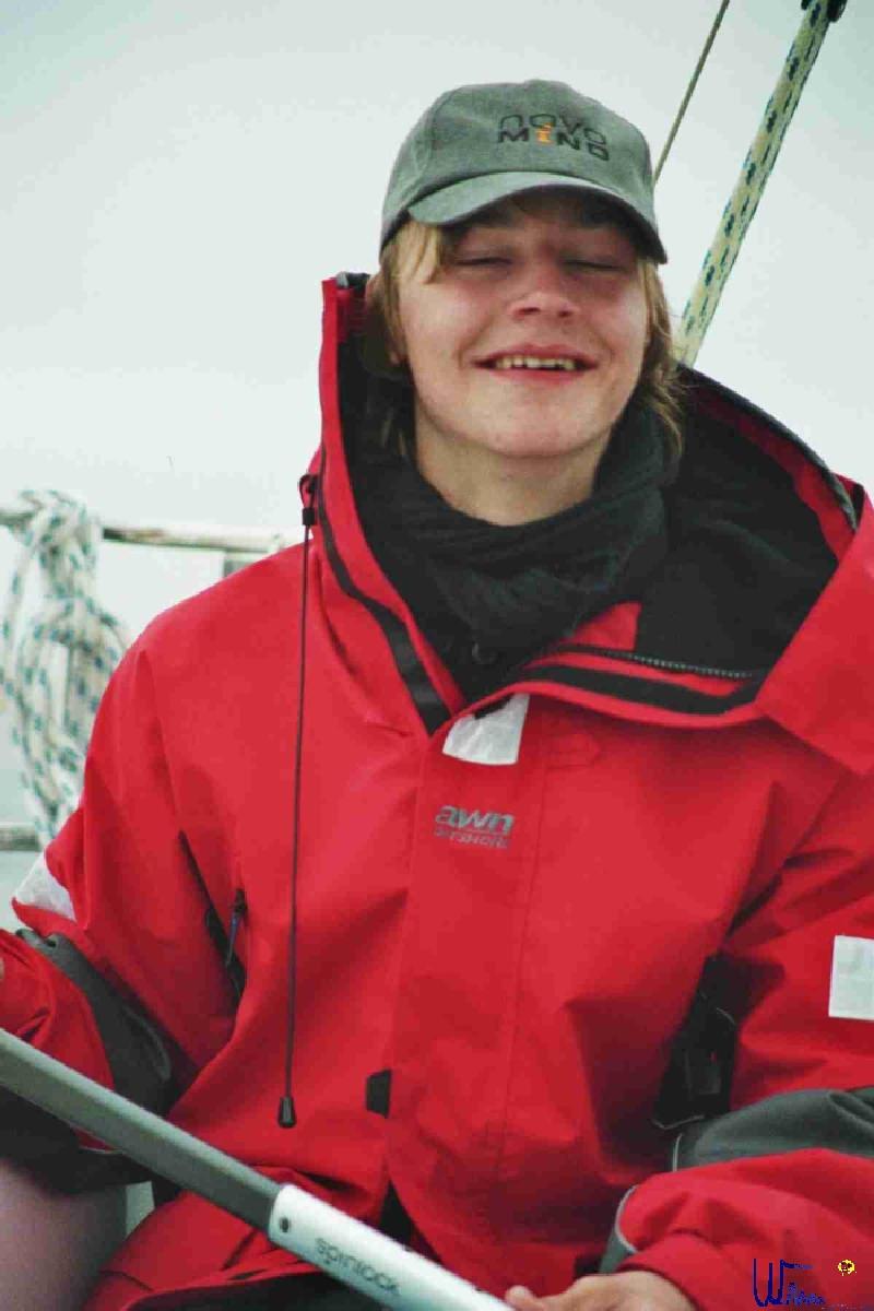 sommer2007_025