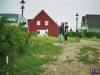 sommer2007_038