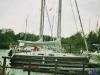 sommer2007_039