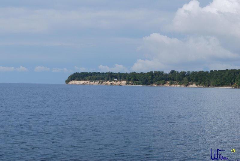 sommer2008_150