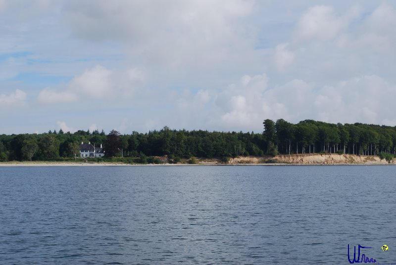 sommer2008_152