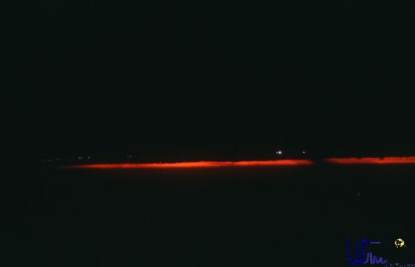sonnenuntergang024