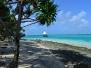 VANUATU: Mystery Island