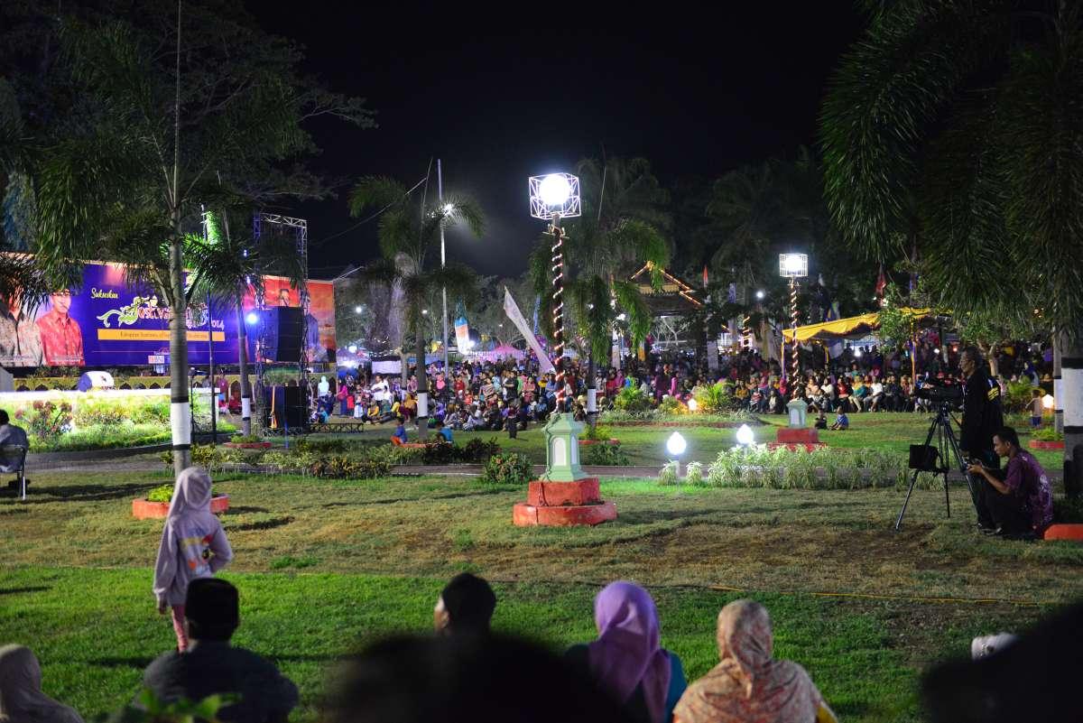 sumbawa_besar_0061