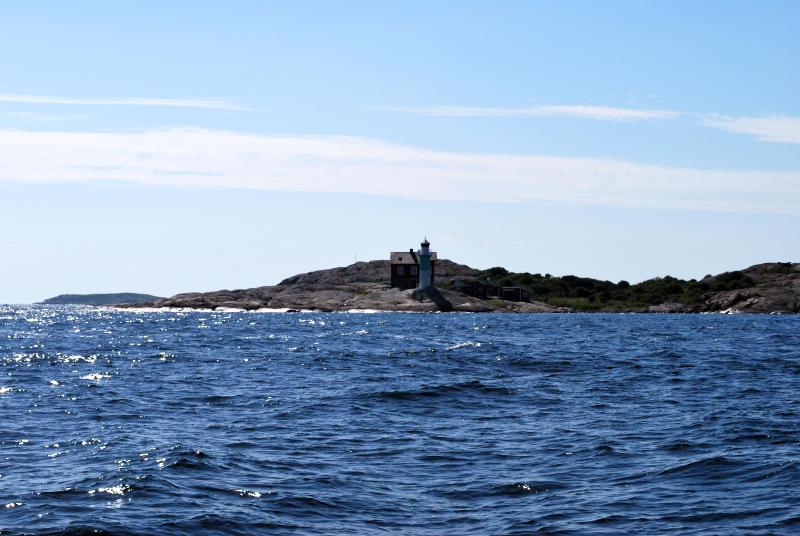 sweden_2010_011