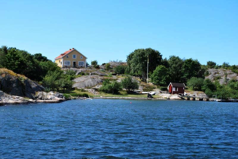 sweden_2010_015