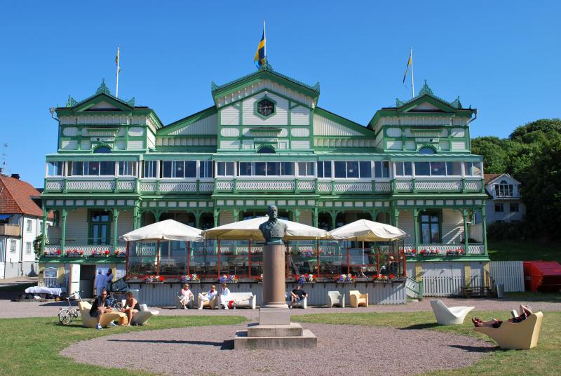 sweden_2010_017