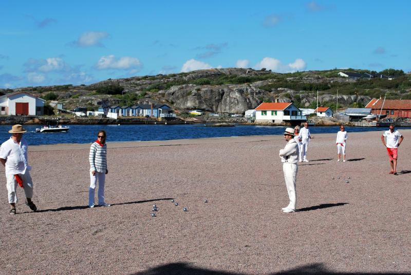 sweden_2010_018
