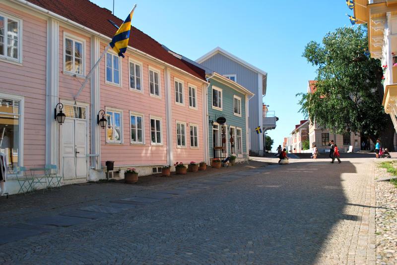 sweden_2010_020