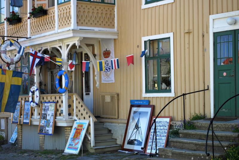sweden_2010_021