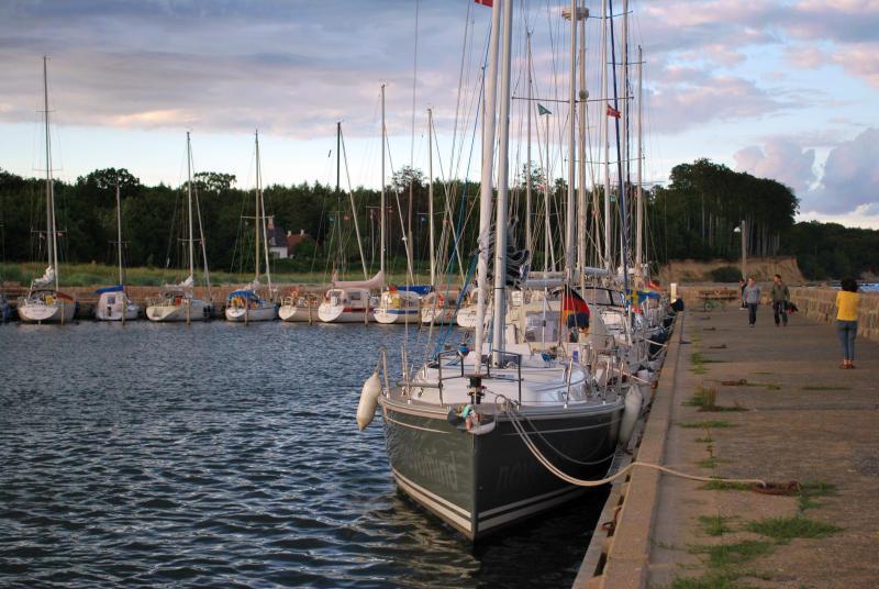 sweden_2010_026