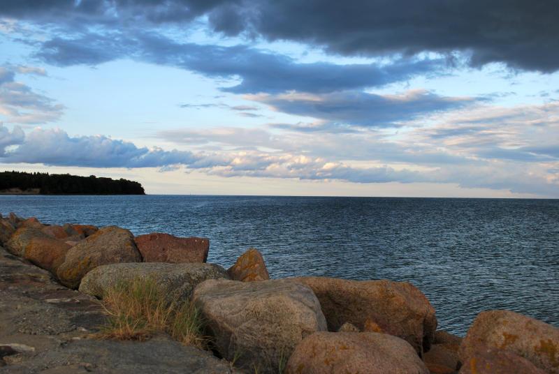sweden_2010_027