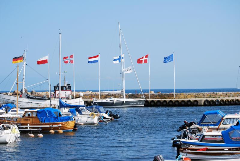 sweden_2011_004