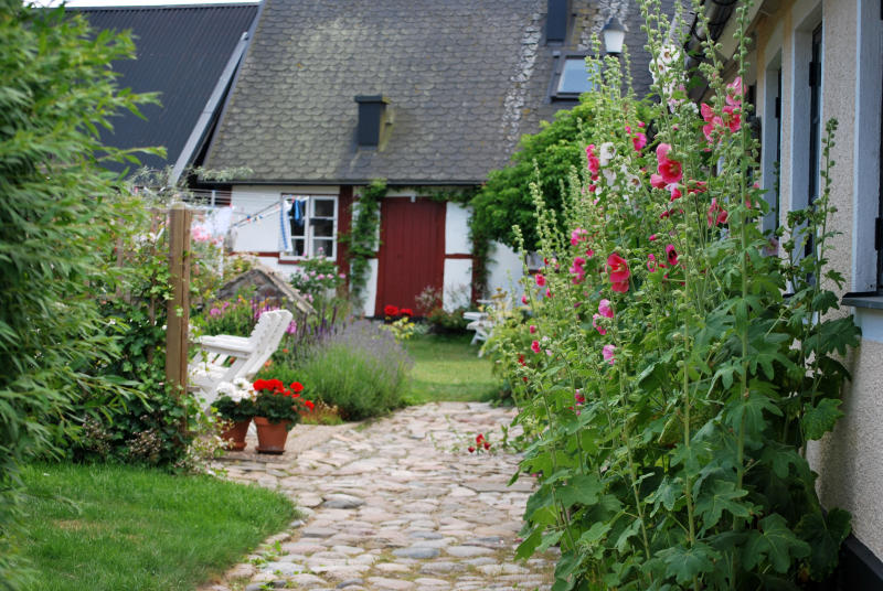 sweden_2011_006