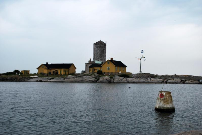 sweden_2011_007