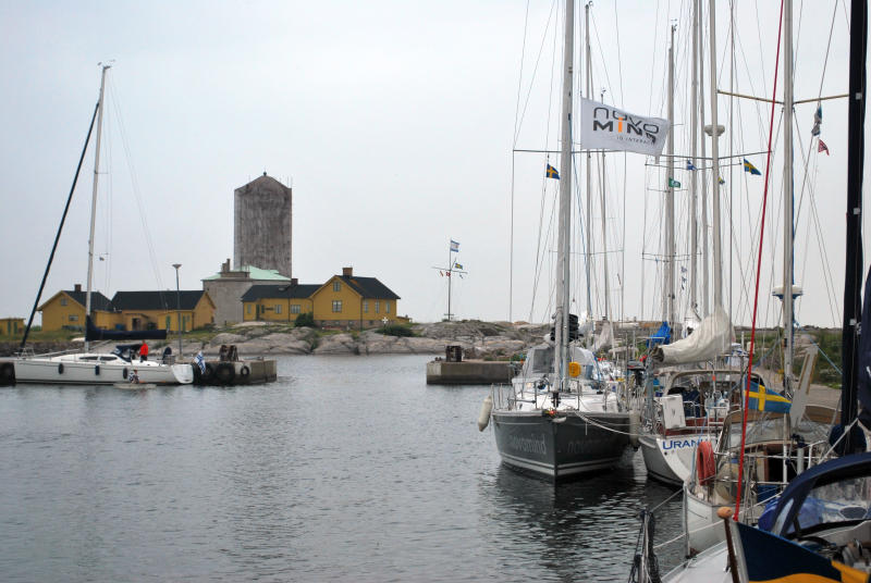 sweden_2011_008