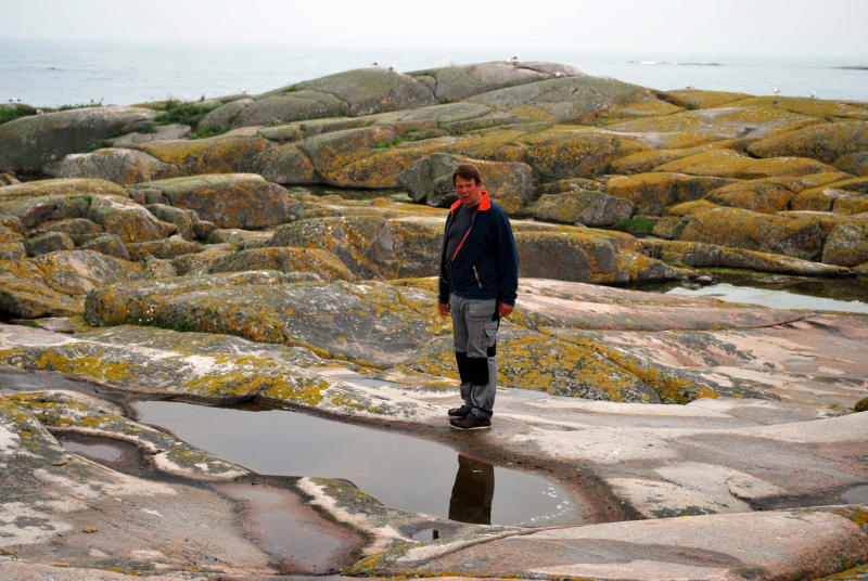 sweden_2011_010