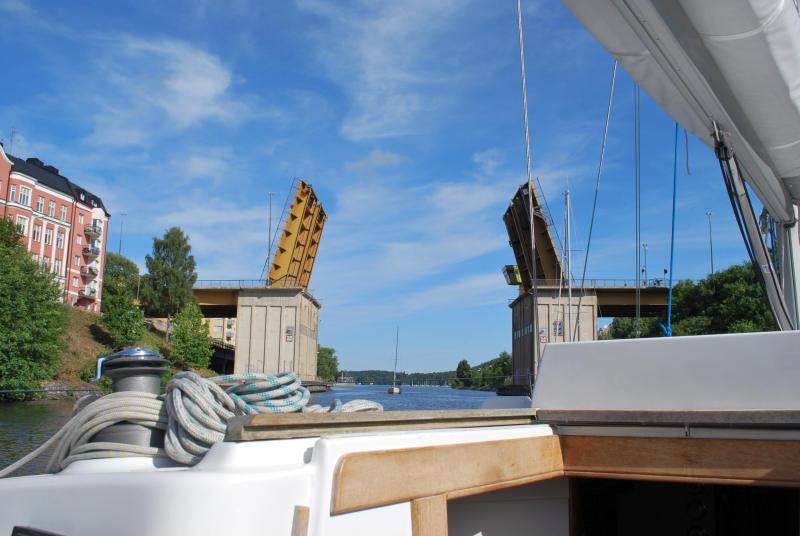 sweden_2011_023