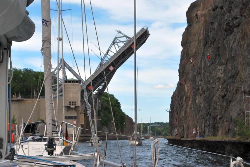 sweden_2011_025