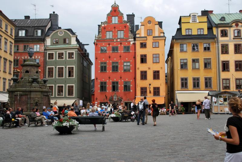 sweden_2011_026