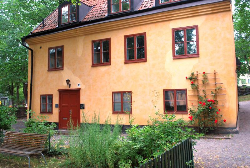 sweden_2011_027