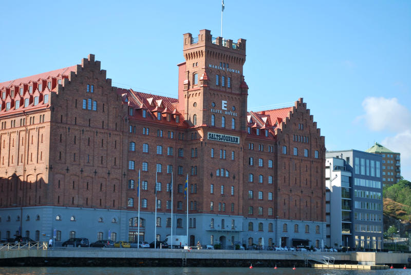 sweden_2011_029