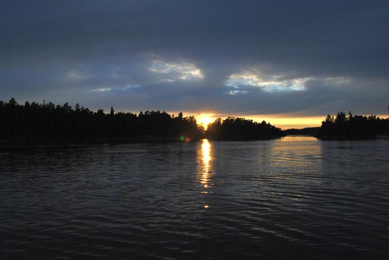 sweden_2011_034