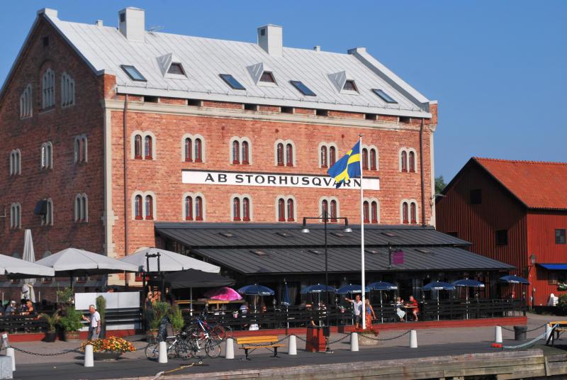 sweden_2011_035