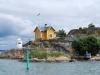 sweden_2011_021