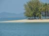 thailand_phuket_0086