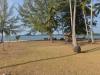 thailand_phuket_0096