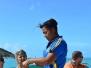 AUSTRALIEN: Thursday Island