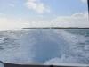 thursday_island_0001