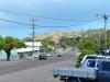 thursday_island_0016