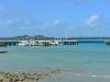 thursday_island_0031