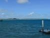 thursday_island_0036