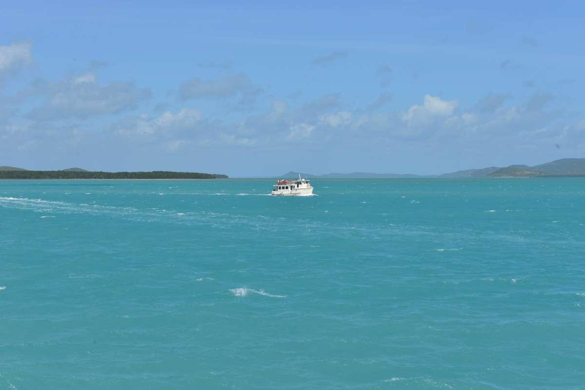 thursday_island_0041