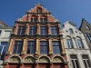 to_amsterdam_0036