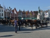 to_amsterdam_0051