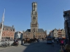 to_amsterdam_0056