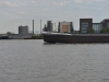 to_amsterdam_0081