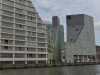to_amsterdam_0086