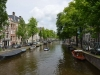 to_amsterdam_0096