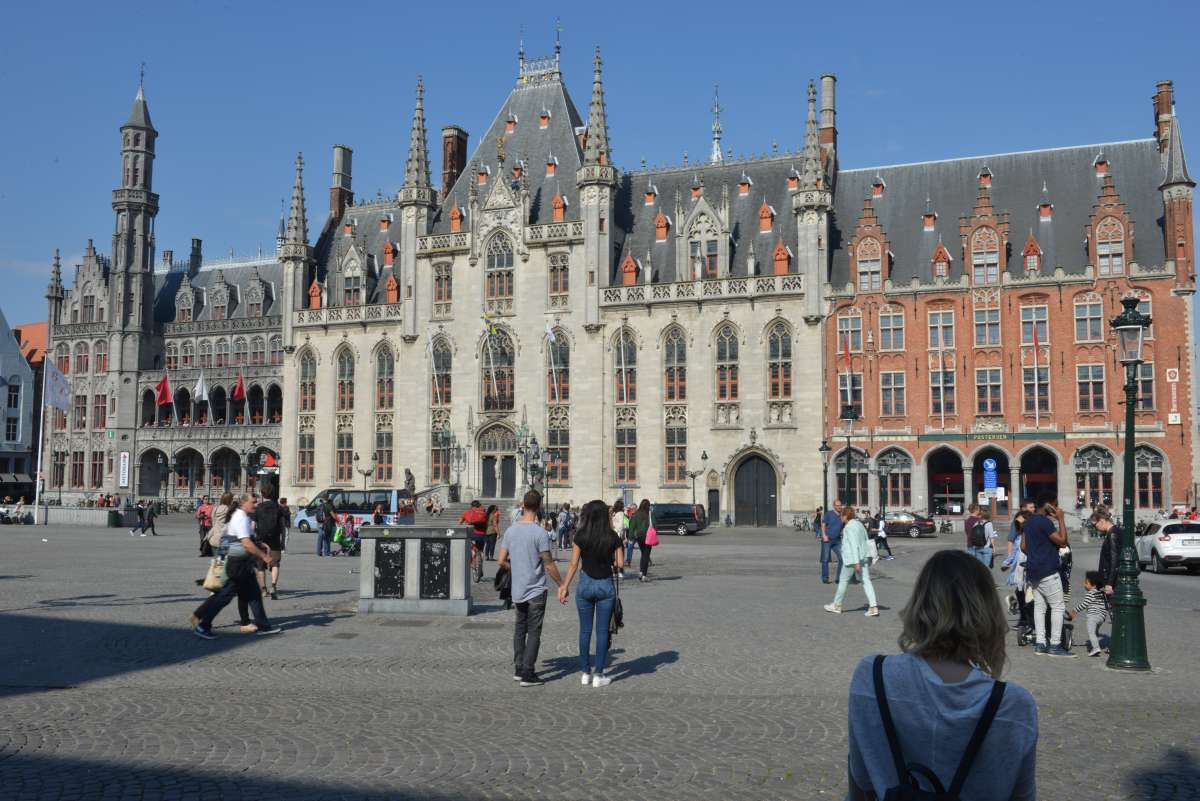 to_amsterdam_0046