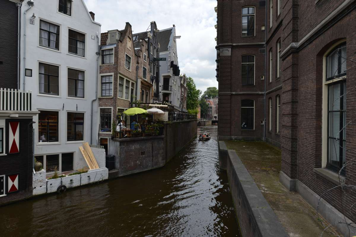 to_amsterdam_0101