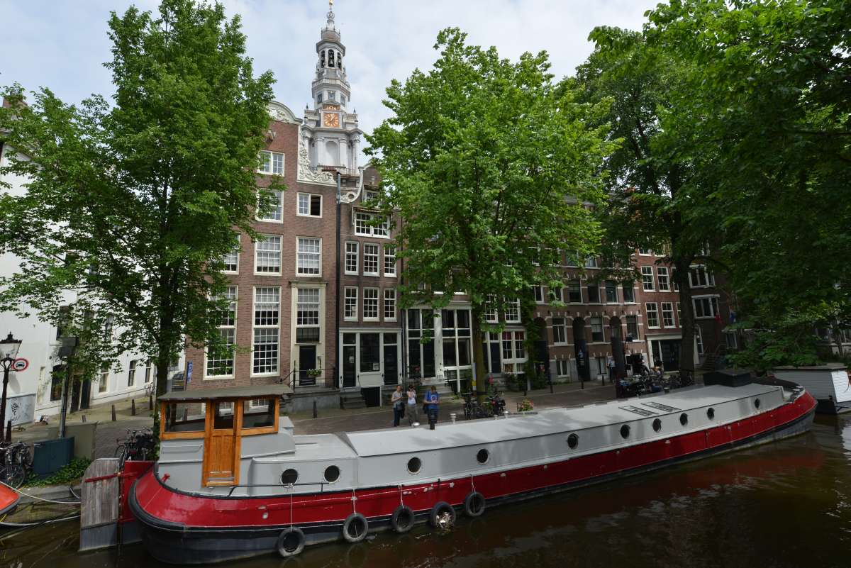 to_amsterdam_0111