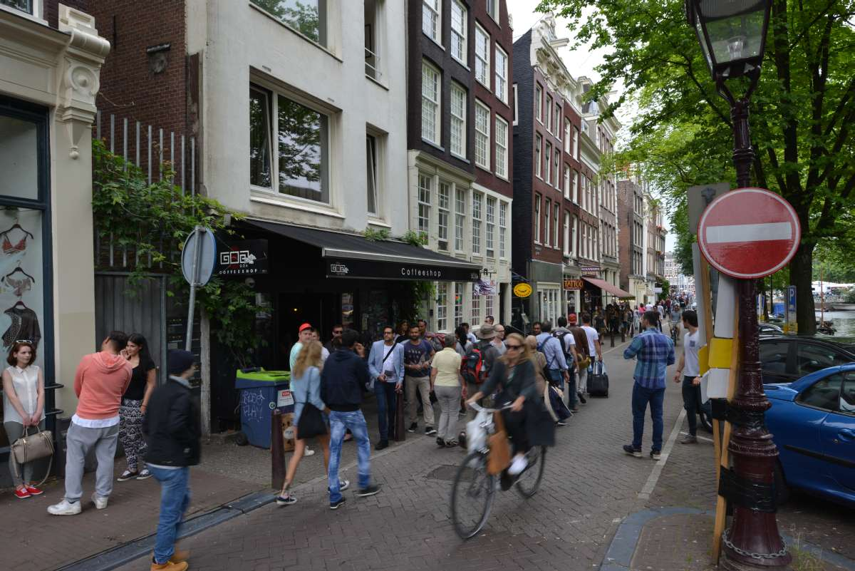to_amsterdam_0116