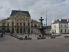 to_boulonge_sur_mer_0016